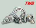 Twb Bearings