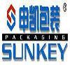Jiangsu Sunkey Plastic Packaging Co.,ltd