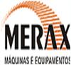 Merax Máquinas E Equipamentos