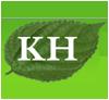 Kingherbs Ltd.
