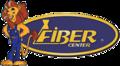 Fiber Center