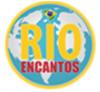 Rio Encantos Tours
