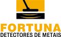 Fortuna Detectores