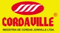 Cordaville