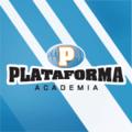 Academia Plataforma