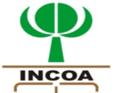 Incoa