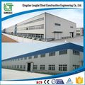 Qingdao  Longtai Steel Construction Engineering Co.,Ltd