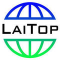 Laitop Furniture Design Company
