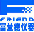 Changsha Friend Experimental Analysis Instrument Co., Ltd