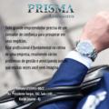 PRISMA ASSESSORES AUDITORIA PERICIAS E CONTABILIDADE