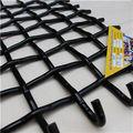 Anping Fangsen Wire Mesh Producing Co.,L