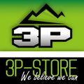 3PS Trade Co., Ltd.