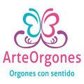 Arte orgones