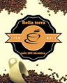 Bella torra