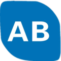 ANBAO GROUP CO., LIMITED