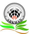 Arkhan Sdn. Bhd.