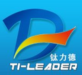 Baoji Ti-leader Metal Processing Co., Ltd