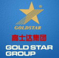 Foshan Goldstar building decorative materials co.,ltd