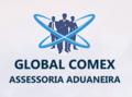 GLOBAL COMEX