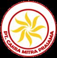 PT. CAKRA MITRA PRASAMA