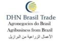 DHN Brasil Trade