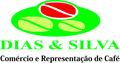 DS COMERCIO EXPORTACAO E IMPORTACAO DE CAFE EIRELLE