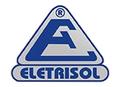 Eletrisol Industria e Comercio Ltda