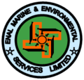 ENAL Marine and Environmental Services Ltd