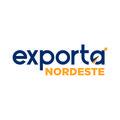 EXPORTA NORDESTE