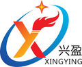 Shandong Xingying International Trading Co., Ltd.