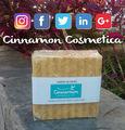 Cinnamon Cosmetica F.P.