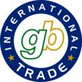 Green Business Assessoria e Comércio Internacional Ltda