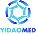 Hunan Yidao Medical Equipment Co., Ltd.