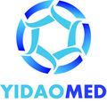 Hunan Yidao Medical Equipment Co., Ltd.