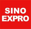 Jinan Sinoexpro Import&Export Co., Ltd.