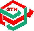 Gulf Trading House (P) Ltd.