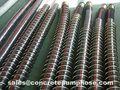 Hebei Huayu Special Rubber Co., Ltd.Concrete Pump Hose