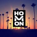 HOMON CUECAS