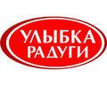 Ylibka  Coress Society