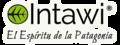 Intawi
