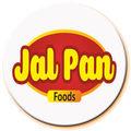JAL PAN FOODS