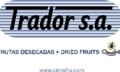 TRADOR S. A.