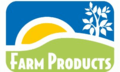 FARM PRODUCTS S.R.L.