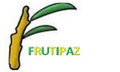 ASOCIACIÓN DE PRODUCTORES DE FRUTOS DEL SUMAPAZ FRUTIPAZ
