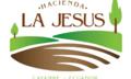 HACIENDA LA JESUS