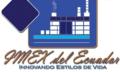 IMEX del Ecuador