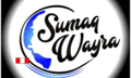 SUMAQ WAYRA PERU