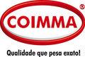 Comércio Indústria de Madeiras e Metalúrgica São Cristóvão Ltda.