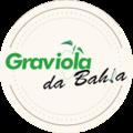 Graviola da Bahia
