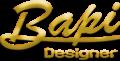 Bapi Designer